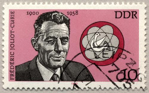 stamp_frederic_joliot curie posts tagged \